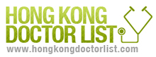 Hong Kong Doctor List